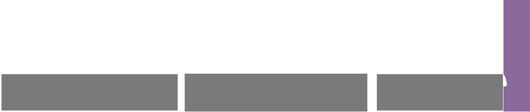 The Beer Company! logo